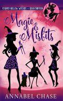 Magic & Misfits