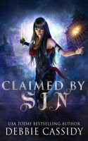 Claimed by Sin