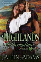 Highlands Deception
