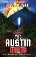 The Austin Enigma