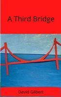 A Third Bridge