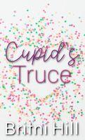 Cupid's Truce