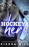 Her Hockey Hero