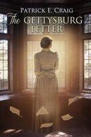 The Gettysburg Letter
