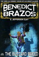 The Buzzard Breed