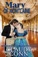 Mary of Montlaine