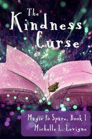 The Kindness Curse