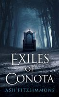 Exiles of Conota
