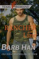 Rancher On The Line