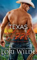 Texas Sizzle