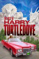 The Best of Harry Turtledove