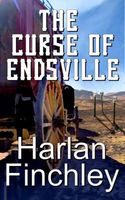 The Curse of Endsville