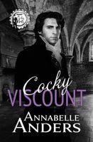 Cocky Viscount