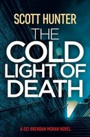 The Cold Light of Death