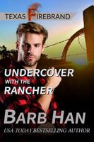Undercover With The Rancher