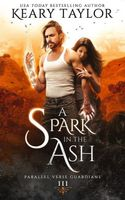 A Spark in the Ash