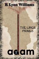 Adam The liber primus R