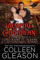 Vampire of the Caribbean