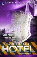 Foxtrot Hotel