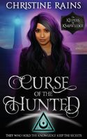 Curse of the Hunted