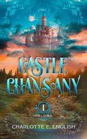Castle Chansany, Volume 1