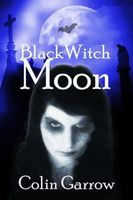 Black Witch Moon