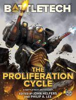 The Proliferation Cycle