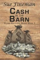 Cash in the Barn