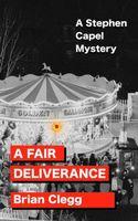 A Fair Deliverance