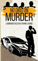 No Dibs on Murder
