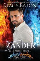 Zander: Blue Blood Reborn