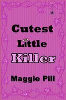 Cutest Little Killer