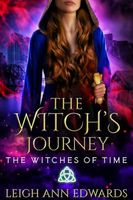 The Witch's Journey