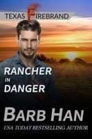Rancher in Danger