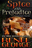 Spice and Prejudice