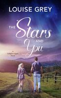 The Stars and You