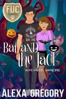 Bat and the Jack