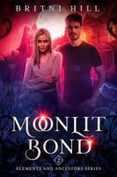Moonlit Bond