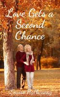 Love Gets a Second Chance