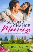 A Second-Chance Marriage