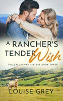 A Rancher's Tender Wish