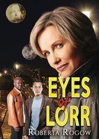 Eyes of Lorr
