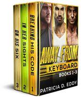 Away From Keyboard Volume 1