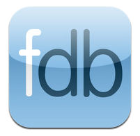 FictionDB Mobile